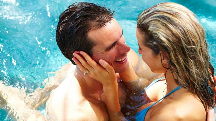 Nude cruise proves popular as Original Group announces