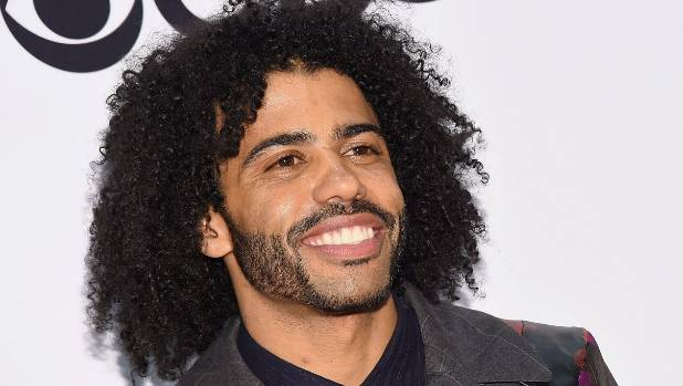 Daveed Diggs, breakout star of the smash Broadway musical Hamilton, recently told Esquire he's working on a new play ...