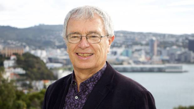 Greater Wellington regional councillor Roger Blakeley says it is disappointing the arrival of the Wrightspeed buses has ...