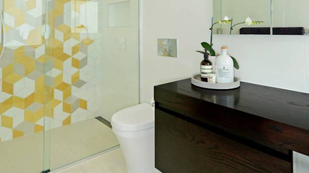 10 Key Bathroom Trends In 2016 It 39 S All About The Feel Good Factor