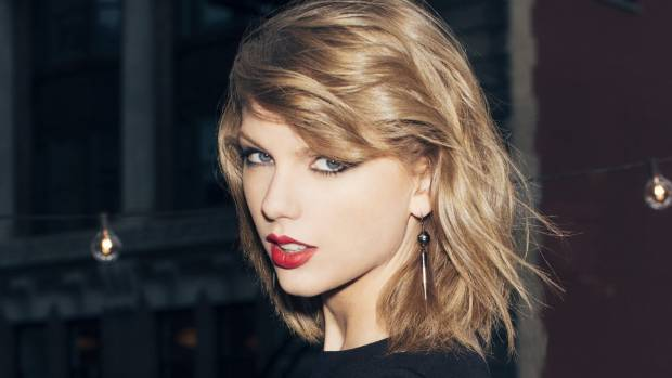 Taylor Swift is renovating her Tribeca apartment.