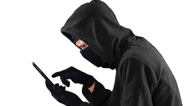 A Dunedin man was scammed of $9000.
