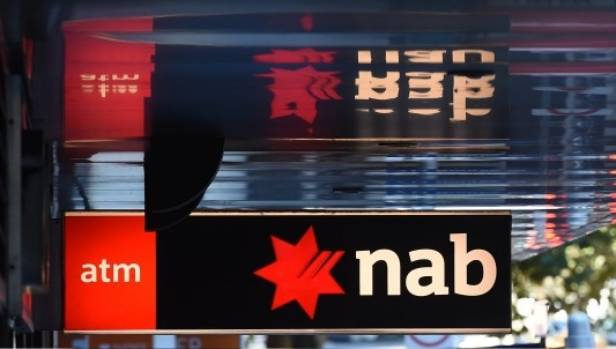 NAB has a 3.98 per cent rate for two years in Australia.
