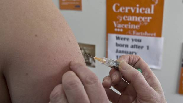 HPV screening more effective than pap smears