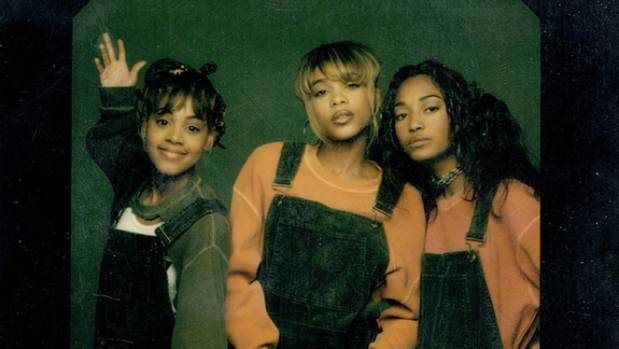 Tlc announce new zealand tour saying 39 better late than for Late 90s house music