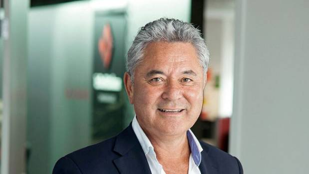 Te Whanau O Waipareira Trust chief executive John Tamihere wants a unified Maori voice to push for solutions to issues.