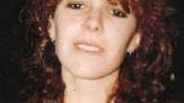 Jane Furlong, the Auckland teenager who went missing in 1993. Her case was looked into by Sensing Murder.