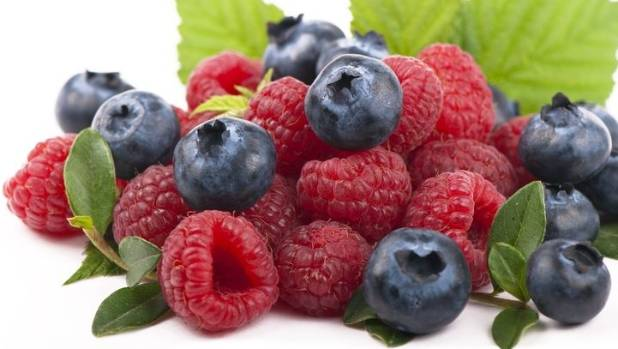 Is sugary fruit healthy enough to eat?