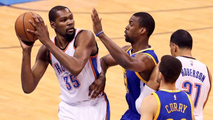 028bd9b66bd Kevin Durant will lead the US basketball team at the Olympic Games in Rio.