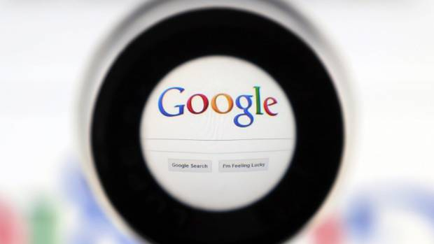 A new tool called My Activity makes it easier than ever to see what information that Google is stockpiling about you.