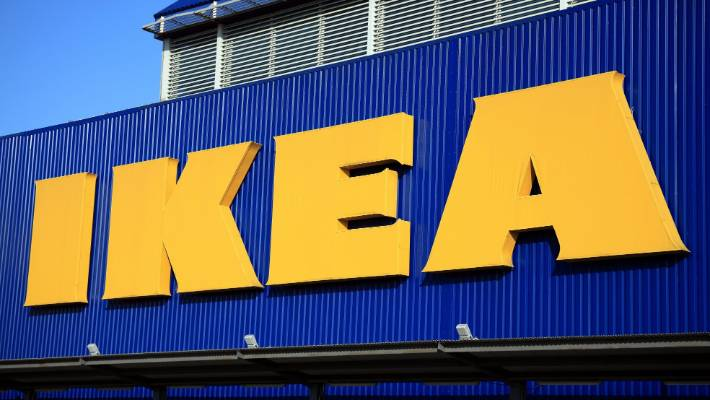 Ikea Online Store Rolls Out In Australia Rules Out New Zealand