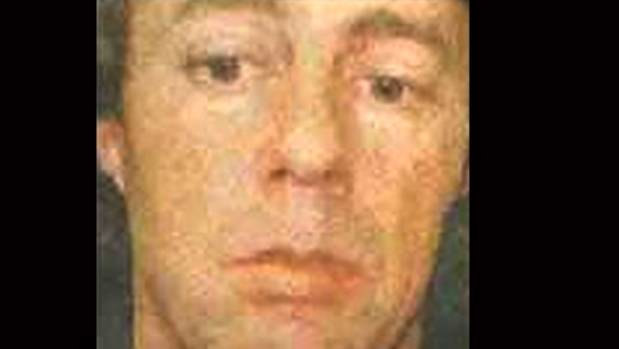 Hayden Poulter is often dubbed New Zealand's first serial killer.