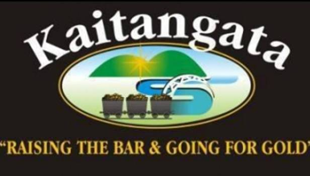 Kaitangata - known for mining coal - is now mining for people.