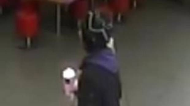 Daniel Bindner was last seen at McDonald's in Te Awamutu on June 21 where his image was captured on CCTV. His body was ...