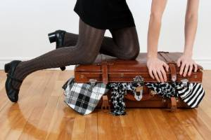 Hotels and airlines are fighting back, matching and even beating the deals that the metasearch engines offer via various ...