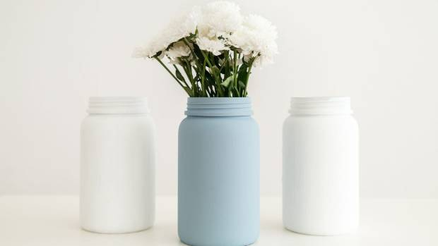 11 Great Ways To Transform A Plain Vase Stuff