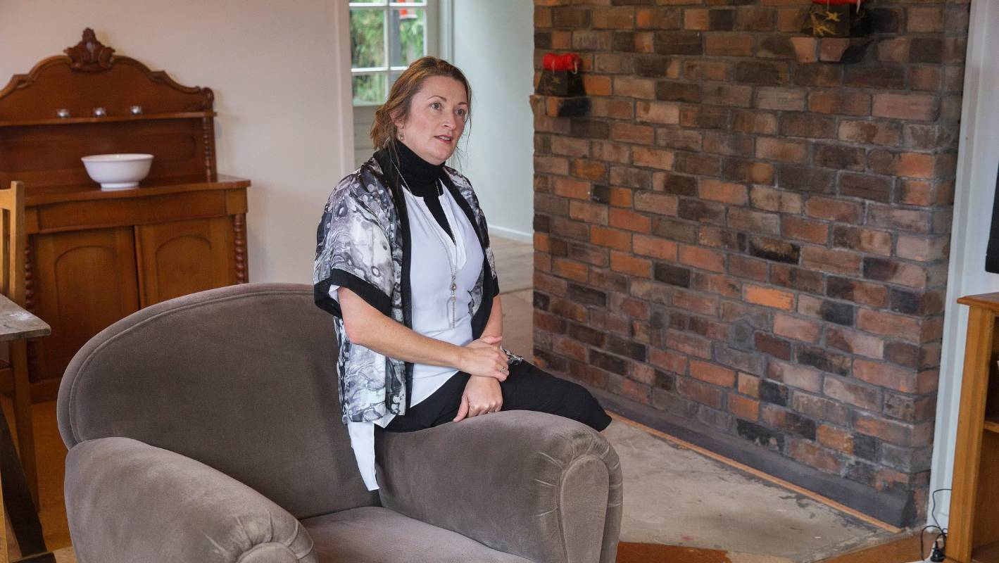 Little Movement On Hundreds Of Eqc Claims Five Years After