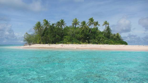 Tuvalu Visiting One Of The World S Tiniest Countries