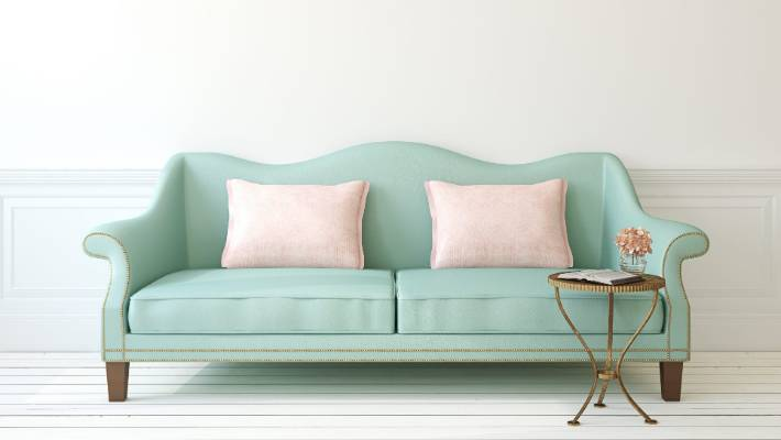 Pleasing How To Choose The Best Sofa For Your Home Stuff Co Nz Interior Design Ideas Clesiryabchikinfo