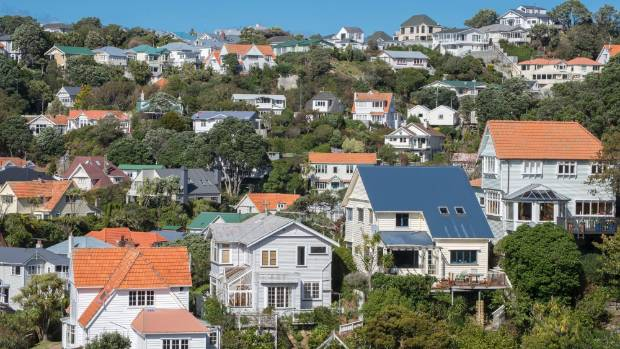 House prices are rising at the fastest rate since 2004.
