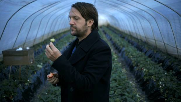 Fans of Danish restaurant Noma and all it represents, should check out boss Rene Redzepi and team's documentary on their ...