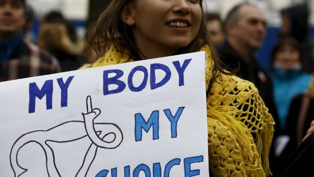 Our current abortion laws sit within the Crimes Act 1961 and the Contraception, Sterilisation and Abortion Act 1977. A ...
