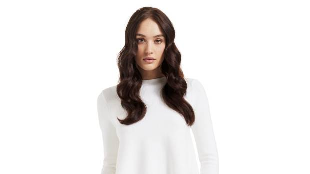 topshop globalisation The fashion industry statistics pages are a product of fashionunited business intelligence for other data, such as the fashionunited top 100,.