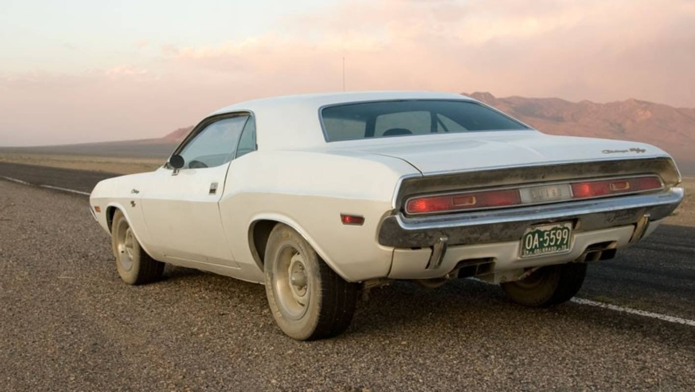 five famous movie cars that aren t what you thought they were rh stuff co nz