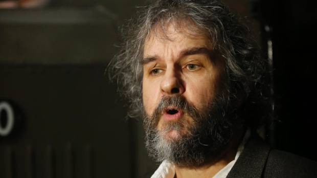 Park Road Post is owned by Sir Peter Jackson's company Wingnut Film Productions.