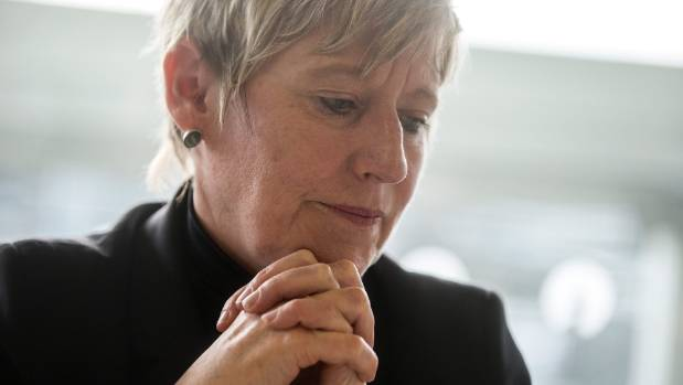 Christchurch Mayor Lianne Dalziel says the council has achieved a lot this term and the city will reap the benefits over ...