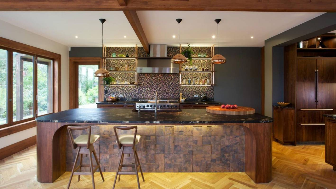 How to choose the right pendant lights for your kitchen stuff co nz