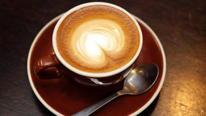 Micro-roasting in-house will help cafes avoid inflated