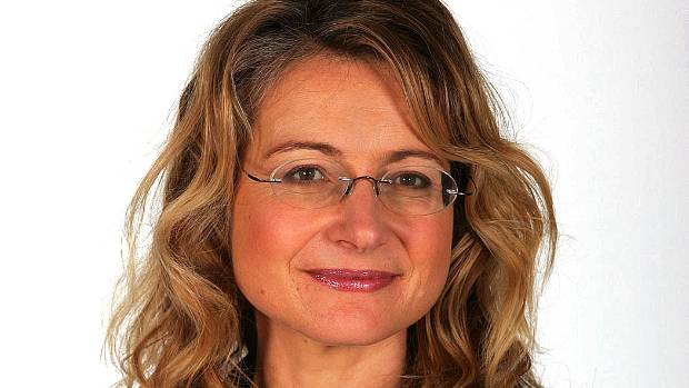 Cate Brett, who is former Sunday Star Times editor, will work for the Ministry of Justice.