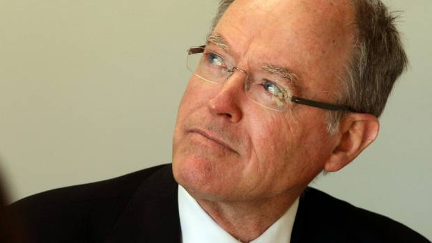 Former National leader Don Brash has joined Dame Tariana Turia in opposing restrictions on freedom of speech.