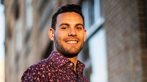 Shay Wright runs a Maori social enterprise that provides education and training for Maori community leaders to help them ...