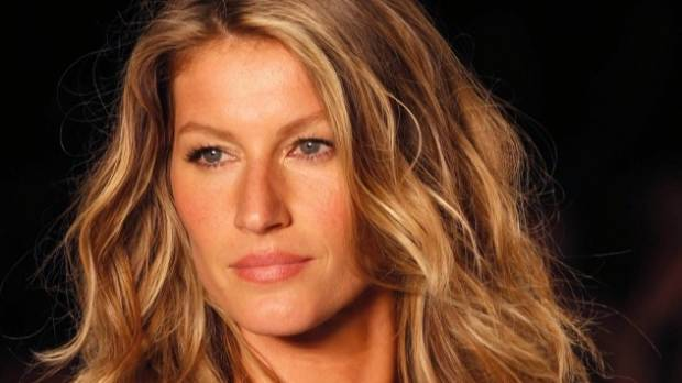Tom Brady's wife Gisele Bundchen has reportedly asked her husband to retire.