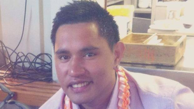 The Southland community is in mourning after it lost one of its Samoan sons, Sootagaoaiga (Sam) Lavea.