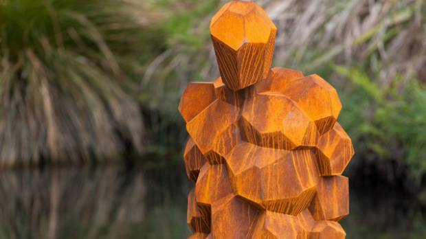 It seems ironic that the derision that Antony Gormley's STAY has been subjected to online, contrasts so markedly with ...