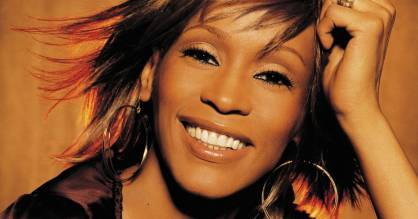 Whitney Houston was found dead on February 11, 2012.