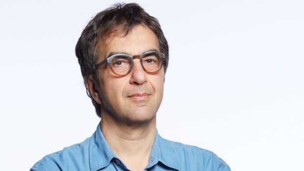 atom egoyan ararat filmatom egoyan помнить, atom egoyan filmi, atom egoyan wife, atom egoyan film, atom egoyan wikipedia, atom egoyan wiki, atom egoyan movies, atom egoyan son, atom egoyan net worth, atom egoyan interview, atom egoyan фильмы, atom egoyan ararat, atom egoyan ararat film, atom egoyan kinopoisk, atom egoyan exotica, atom egoyan facebook, atom egoyan next of kin, atom egoyan calendar, atom egoyan remember trailer, atom egoyan exotica soundtrack