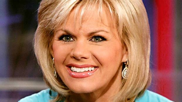 Former Fox News persenter Gretchen Carlson, is suing the outgoing Fox boss Roger Ailes claiming sexual harassment.
