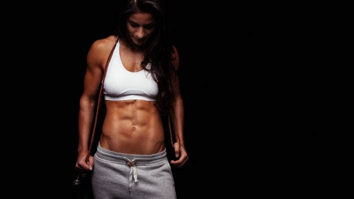I M A Fitness Coach But I Hate Fitspo Stuff Co Nz Benefits of physical therapy and exercise for staying fit while aging. i m a fitness coach but i hate fitspo