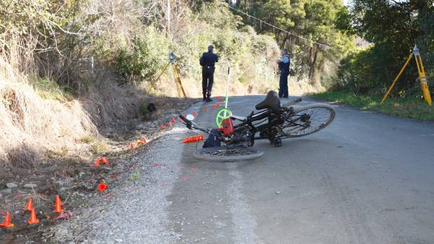 Police crack down on disqualified drivers using motorised for Colorado motorized bicycle laws