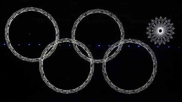 The IOC is exploring legal options before making a decision on whether to ban Russia from the Rio Olympics.