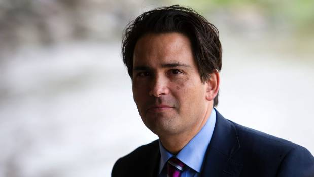 Transport Minister Simon Bridges says it's upto NZTA and the police to make Uber comply with the law.