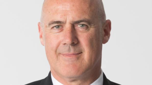 Harcourts New Zealand chief executive Chris Kennedy is not surprised by the current lull in the housing market.