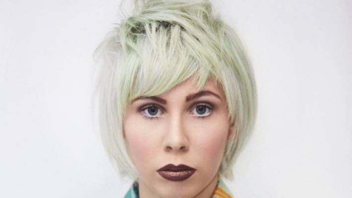 Marlborough Stylist Nadine Gratton Takes On The World From Her Own