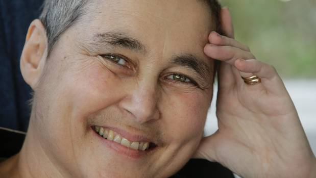 Helen Kelly, former President of the New Zealand Council of Trade Unions, stepped down from the role after her cancer ...