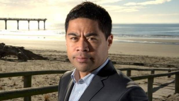 Daniel Faitaua is reportedly replacing Peter Williams in the new-look Breakfast line up.
