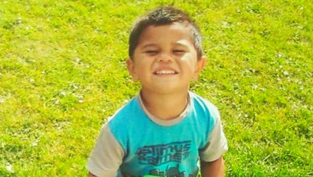 Moko Rangitoheriri's death has prompted public debate over manslaughter laws.